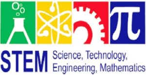 Stem, Science, Technology, Engineering, Math